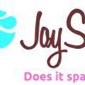 Joyswag Logo