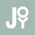 Joy The Store Logo