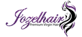 Jozelhair Logo