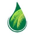 J-Palm Shop Liberia Logo