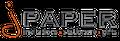 J PAPER Logo