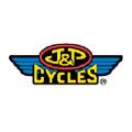 J&P Cycles Logo