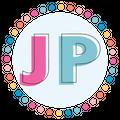 JP DOoDLES Logo