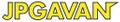 JPGavan Logo