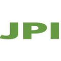 JPI Display Logo