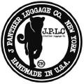 jplc Logo