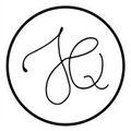 JQ Clothing Co. Logo