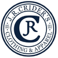 J.R. Crider's Logo