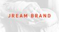 JREAM logo
