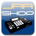 Jrrshop Logo