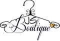 Jsboutiques Logo