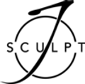 Jsculpt Fitness Logo