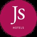 JSHotels.com Logo