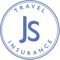JS Travel Insurance Logo