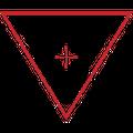 JUGGERNAUT TACTICAL Logo