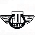 Jt Calls Logo