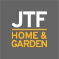 Jtf.Com Logo