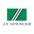 JT Spencer Logo