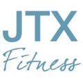 Jtx Fitness logo