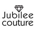 jubileecouture Logo