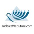 Judaica Web Store Logo