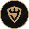 Juggernaut Energy Logo
