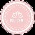 JuiceMi USA Logo