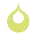 Juice Organics Logo