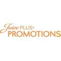 Juice Plus Promotions logo