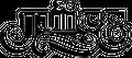 Juice Store logo