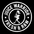 Juice Warrior Logo