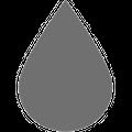 Juicies Logo