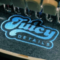 Juicy Details UK Logo