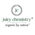 Juicy Chemistry Logo