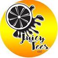 Juicy Tees Logo