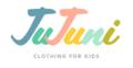 JuJuni UK Logo