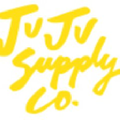 Juju Supply Co. Logo