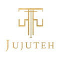 Jujuteh LLC Logo