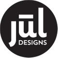Jul Designs Logo