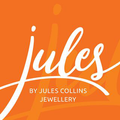 Jules Collins Jewellery Logo
