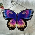 Jules Enchanting Gifts Logo