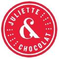 Juliette & Chocolat Logo