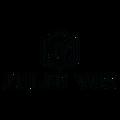 Julie Vos Logo