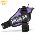 Julius-K9 LLC Logo