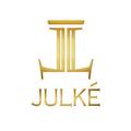 Julk Logo