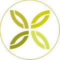 JulRe Designs Logo