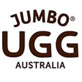 Jumbo UGG logo
