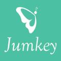 Jumkey Logo