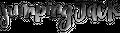 jumpingjackapparel Logo