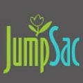JumpSac Baby® Slings Logo